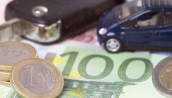 Bollo, scatola nera e spese: sarà rivoluzione nel mondo dell'auto