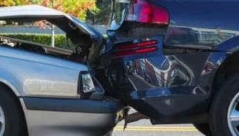 'Ergastolo per la patente' con la riforma del codice della strada