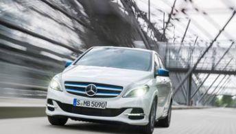 Il sistema ESP obbligatorio da novembre 2014 su tutte le auto nuove