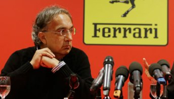 FCA scorpora Ferrari: la Rossa verrà quotata in Borsa