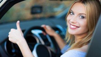Assicurazione auto: arriva il tagliando col chip anti-truffa