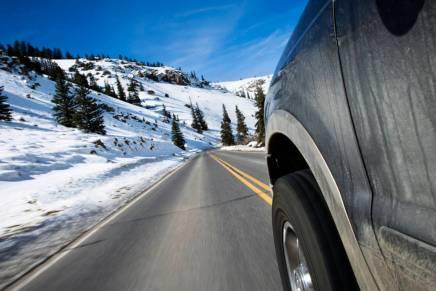 Manutenzione auto in inverno: cosa fare