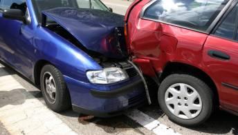 Essere assicurati fuori dallo stato: la carta verde per guidare all'estero