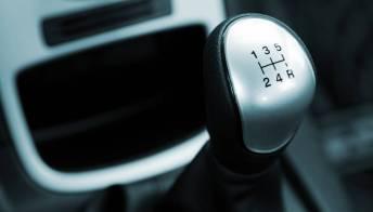 Come fare retromarcia con auto: le istruzioni