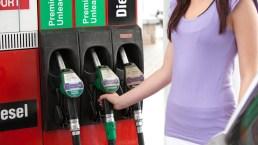 Sciopero dei benzinai: vacanze a rischio