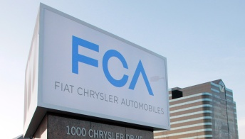 Dal 2022 anche FCA dirà addio alle auto diesel