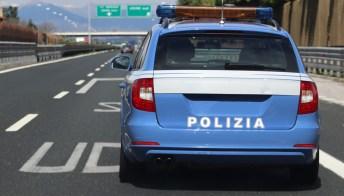 Pioggia di controlli in arrivo sulle strade italiane: ecco perché