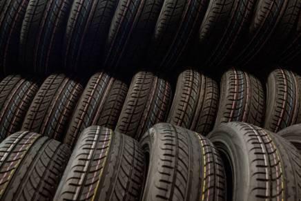 Cosa significa la sigla M+S sui pneumatici?