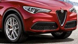 Ecotassa sulle auto nuove: si salvano i diesel di Alfa Romeo