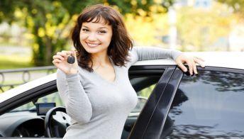 Noleggio auto: come evitare brutte sorprese