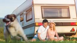 Vacanze dopo il Covid, è boom di viaggi in camper