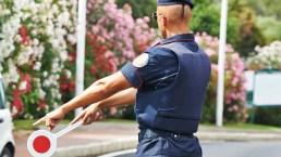 Controlli e posti di blocco: come viaggiare senza paura delle multe