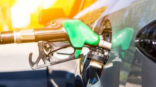 Tecnica: benzina e diesel a confronto