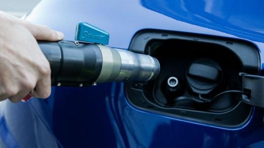 Sette miti da sfatare sulle auto a metano