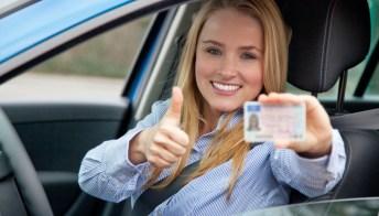 Perdita di punti sulla patente: come fare per recuperarli
