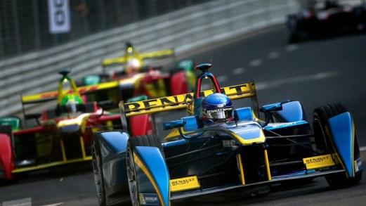 Formula E a Roma, dove acquistare i biglietti e come vedere la gara
