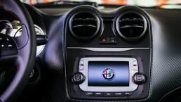 Alfa Romeo, nuovo Suv compatto in arrivo