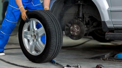 Quali son i migliori pneumatici estivi e come sceglierli