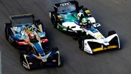Tutti i piloti del Mondiale di Formula E