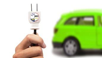 L'auto elettrica protagonista del contratto di governo M5S-Lega