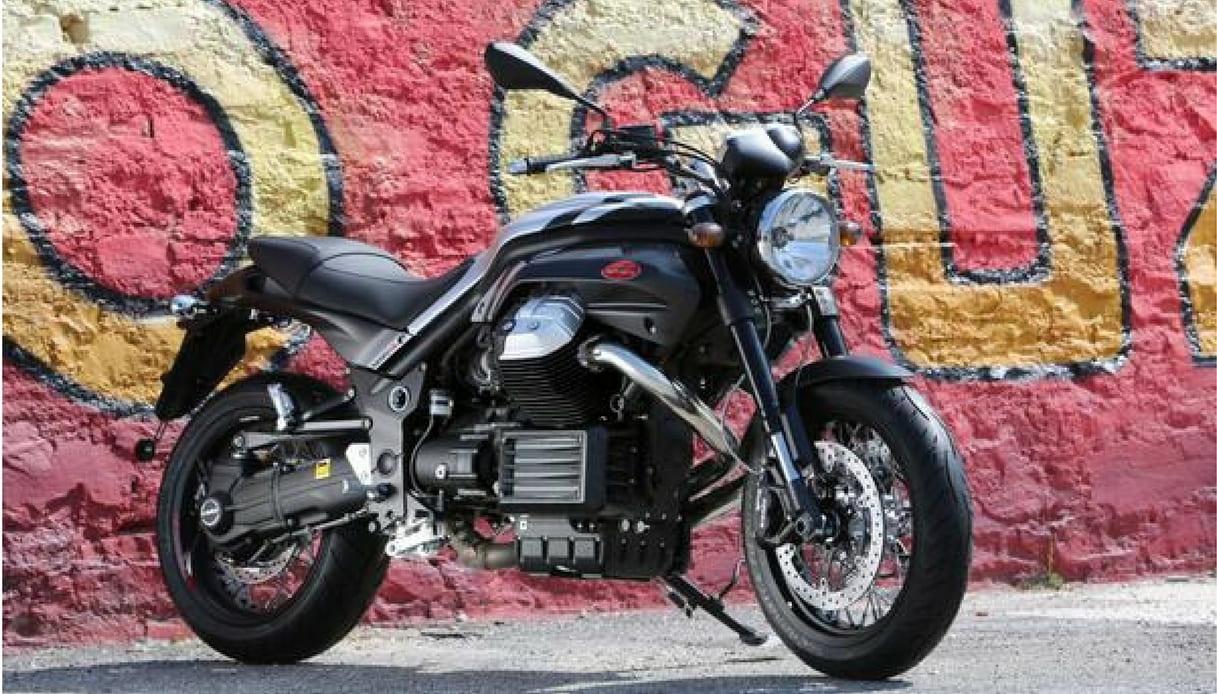 Quali sono le migliori marche di moto italiane | Virgilio ...
