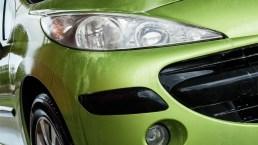 Auto ecologiche, Italia prima in Europa grazie a metano e Gpl