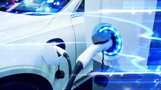 BEV e PHEV le auto elettriche e ibride del futuro