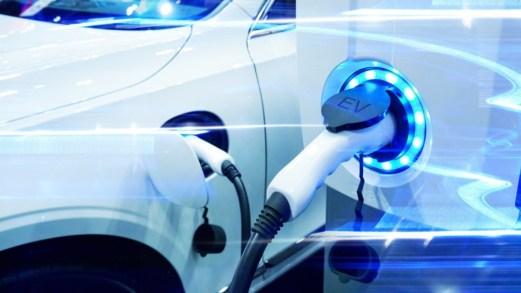 Cos'è la Wallbox, colonnina di ricarica rapida per auto elettriche