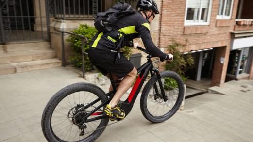 Eicma 2018: è boom per le E-Bike, raddoppia lo spazio dedicato