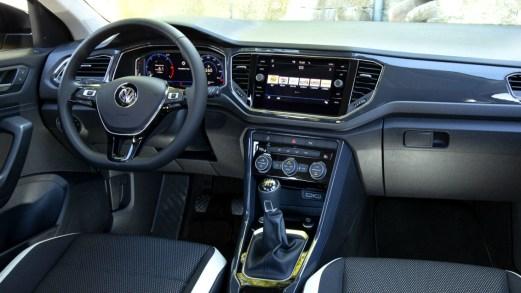 Arriva il motore diesel per il Suv compatto più venduto in Italia
