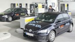 Bosch punta sul 'Diesel C.A.R.E': gasolio rinnovabile a basse emissioni