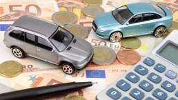 Ecotassa e incentivi, il sistema bonus-malus approvato