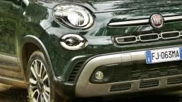Le auto nuove di Fiat che dovranno pagare l'ecotassa