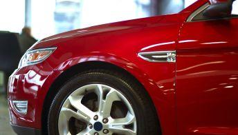 In Italia circolano 800mila auto con la formula del noleggio a lungo termine