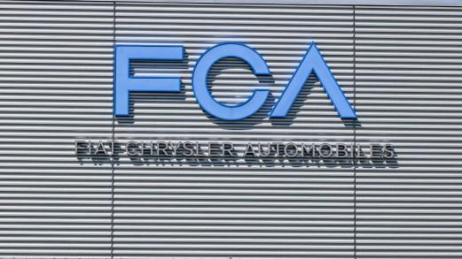 I nuovi progetti FCA per il 2019 al Salone di Ginevra