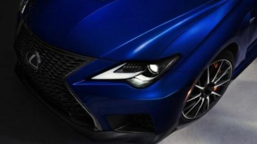 Lexus, due anteprime mondiali al Salone di Ginevra 2019