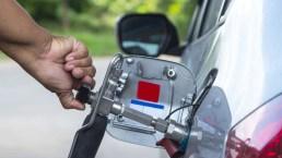 Via libera al rifornimento del metano self service 24 ore su 24