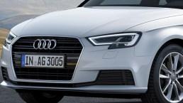 Salone di Ginevra, torna Audi A3 Sportback g-tron bifuel