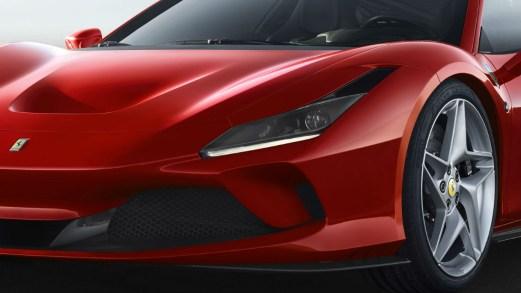Rivoluzione Ferrari: non sarà più quella che conosciamo