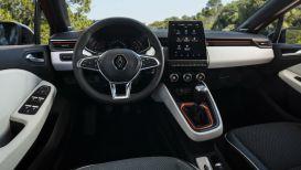 Le auto diesel da comprare con gli incentivi: la lista dei modelli
