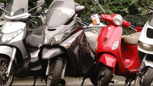 Decreto Clima, bonus rottamazione anche per le moto