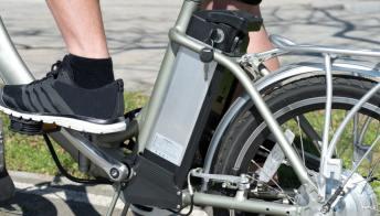 Esplode il settore delle e-bike, i primi modelli low cost