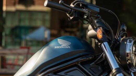 Eicma 2019: i modelli di punta della gamma Honda 2020