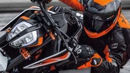 Eicma 2019: KTM presenta tre grandi novità