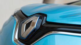 Renault: ecco l'offerta di auto ibride ed elettriche per ogni esigenza