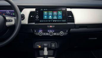 Connettività in auto, gli automobilisti non vogliono spendere molto