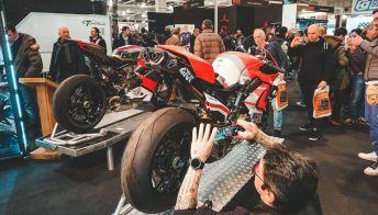 Apre le porte il Motor Bike Expo a Verona: cosa sapere