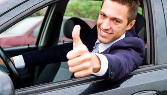 Car sharing: quali sono gli operatori attivi e le regole da seguire