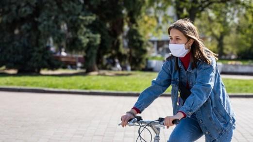 Come ottenere il Bonus Mobilità per bici e monopattini