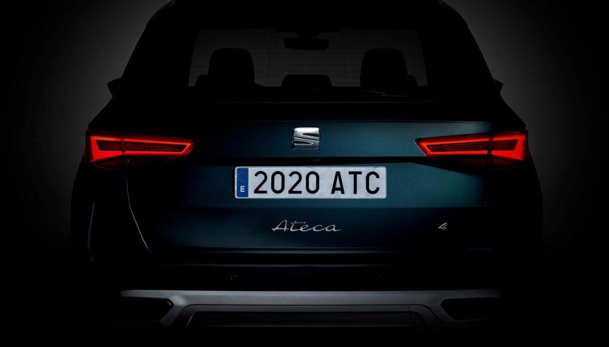 SEAT_Ateca_2020